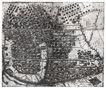 Paradiso Perduto, 2012—2014, drawing, multiple intaglio, acrylic, paper