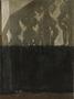 Андрій Дудченко, Класична тінь, 2011, полотно, олія, 160х120