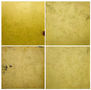 Тіберій Сільваші, Крила, поліптих, 2008, полотно, олія