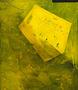 Мед, 2011, полотно, олія, 70х60