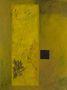 Ліфт, 2011, полото, олія, 200х148