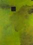Квітень, 2011, полото, олія, 200х148