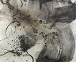 Без назви, із серії Суб'єктивний простір, 2010, полотно, олія, 130x159.5