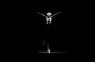Warhol, 2010, цифровий друк