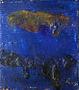 Без назви, 2010, картон, олія, 34х30