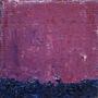 Без назви, 2010, картон, олія, 36х36