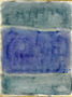 Без назви, 2010, папір, акварель, 49х63