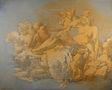 Bernard Meretun, 2010, полотно, олія, 150х120