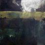 Із серії Плями, 2010, полотно, олія, 60х60